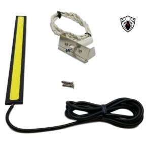 Spider Light Kit